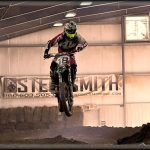 Steelsmith-SteelBuilding-motocrosscourse-switchback6