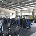 Steelsmith-SteelBuilding-recreational-fortfitness4
