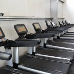 Steelsmith-SteelBuilding-recreational-fortfitness7