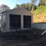 Steelsmith-SteelBuilding-storage-cleanharbors3