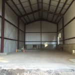 Steelsmith-SteelBuilding-storage-cleanharbors4