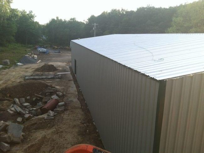 Steelsmith-SteelBuilding-storage-naugletrucking4