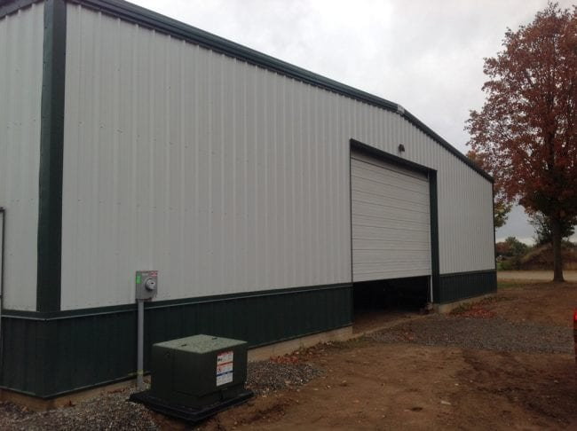 Steelsmith-SteelBuilding-storage-wafflefarmcampground