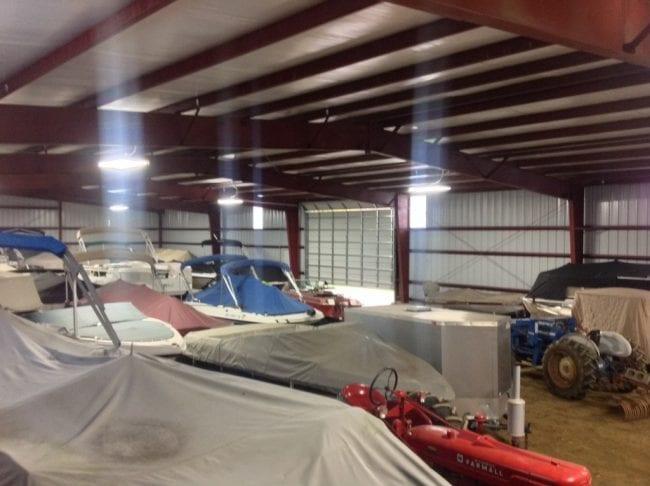 Steelsmith-SteelBuilding-storage-wafflefarmcampground2