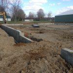 Steelsmith-SteelBuilding-storage-wafflefarmcampground4