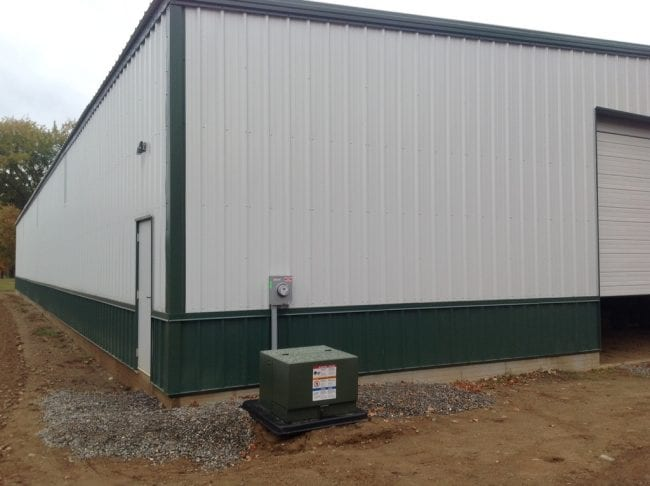 Steelsmith-SteelBuilding-storage-wafflefarmcampground6