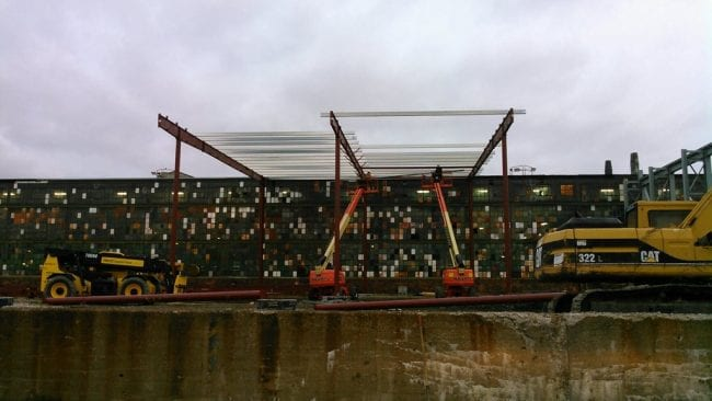 Steelsmith-SteelBuilding-warehouse-newcenterstamping2