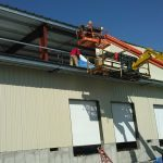 Steelsmith-SteelBuilding-warehouse-newcenterstamping4