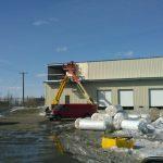 Steelsmith-SteelBuilding-warehouse-newcenterstamping5