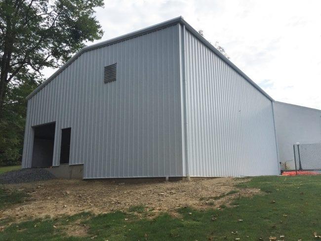 Steelsmith-SteelBuilding-Garage-SaboGarage