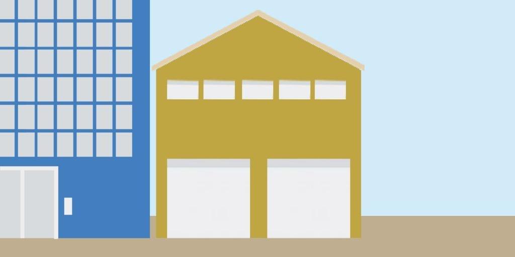 Steelsmith-SteelBuilding-WindExposure-Example