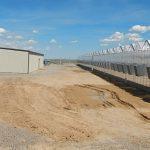 Steelsmith-SteelBuilding-agricultural-growco2