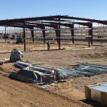 Steelsmith-SteelBuilding-agricultural-growco3