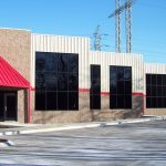 Steelsmith-SteelBuilding-commercial-fieldstone