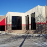 Steelsmith-SteelBuilding-commercial-fieldstone4