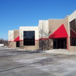 Steelsmith-SteelBuilding-commercial-fieldstone5