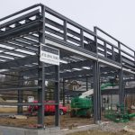 Steelsmith-SteelBuilding-government-marshalltownshipfiredept4