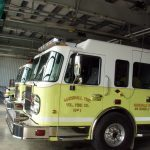 Steelsmith-SteelBuilding-government-marshalltownshipfiredept7
