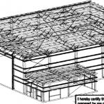 Steelsmith-SteelBuilding-hangar-dmahangar5