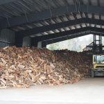 Steelsmith-SteelBuilding-storage-daysfirewood