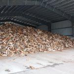 Steelsmith-SteelBuilding-storage-daysfirewood5