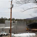 Steelsmith-SteelBuilding-storage-daysfirewood6