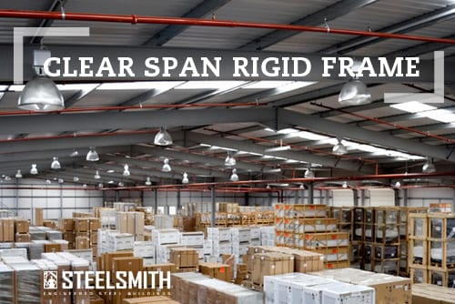 steelbuilding-clearspanrigidframe-steelsmith