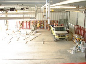 steelbuilding-firedept-steelsmith