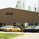 steelsmith-steelbuilding-autoshop-natesautomotive