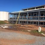 Framing progress FSW