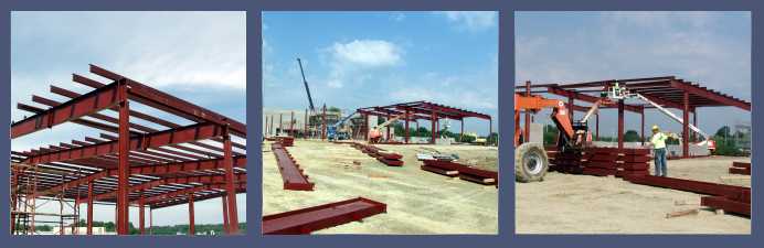 SteelFraming-SteelBuilding-Steelsmith