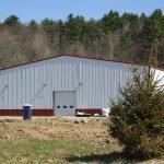 fieldhouse-0035