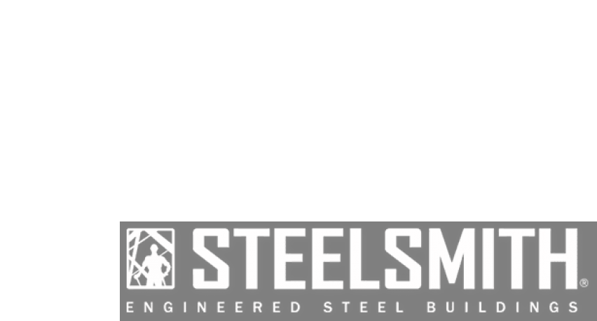SteelBuilding-Pittsburgh-Steelsmith