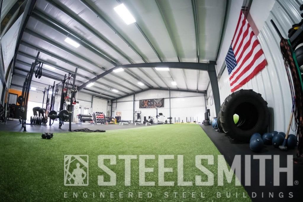 steelbuilding-pittsburgh-steelsmith