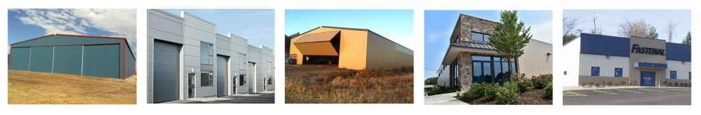 NewProjects-Steelbuildings-Steelsmith