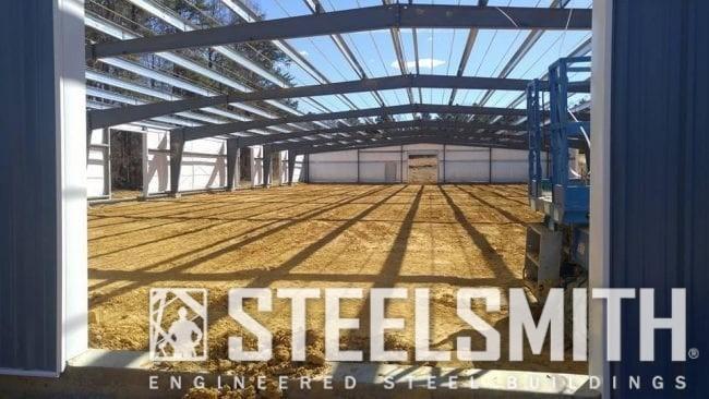 recreationalbuilding-steelsmith
