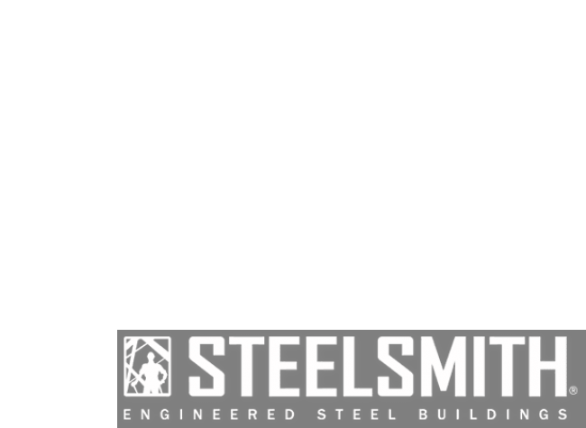 Industrial-Steel-Building-Case-Study-Steelsmith