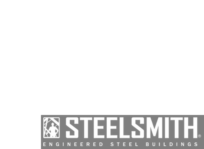 Industrial-Steel-Building-Case-Study-Steelsmith