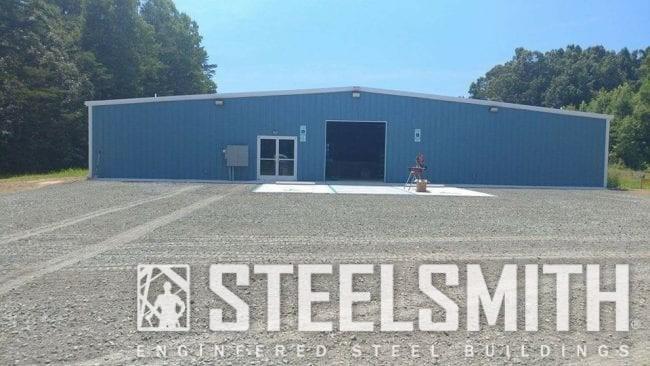 dogpark-steelbuilding-steelsmith