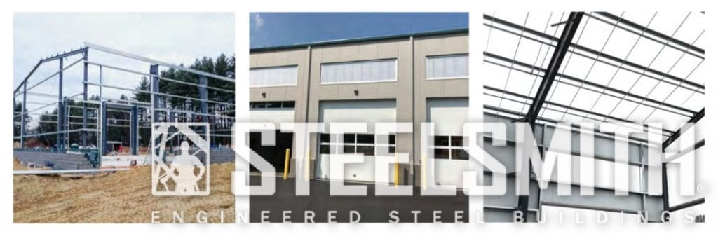 SteelBuilding-CaseStudy-Steelsmith