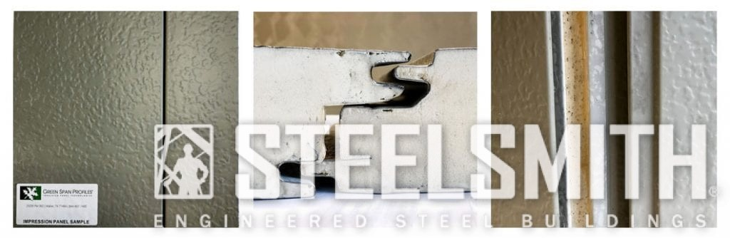 SteelBuilding-InsulatedPanels-Steelsmith