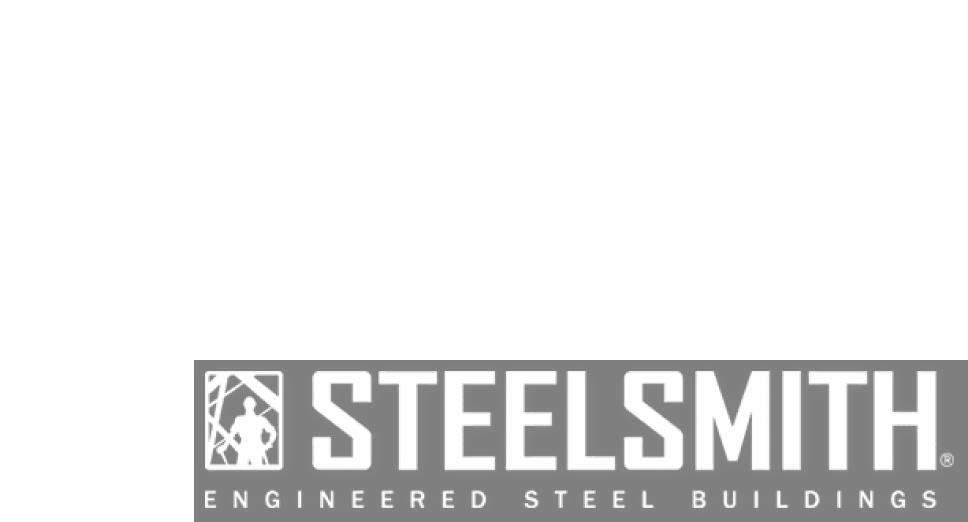 publicworks-steelbuilding-steelsmith
