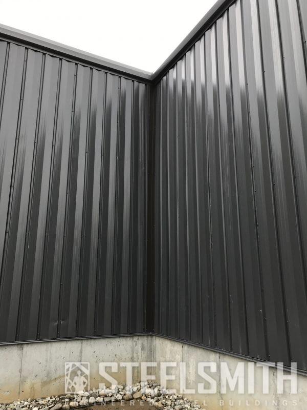 Finished paneling (2)