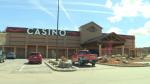 Karuk Casino