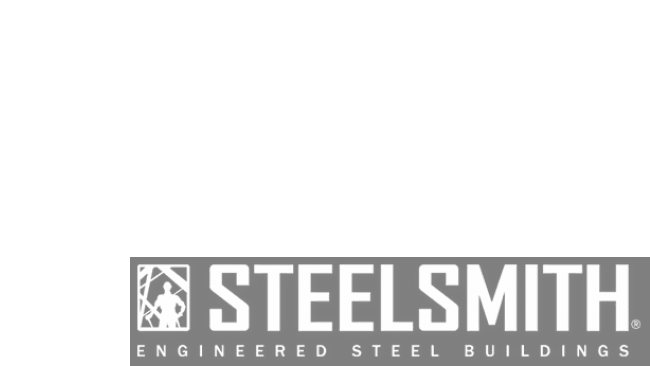 Steelsmith Metal Building Casino