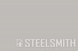 Metal Buildings Philadelphia