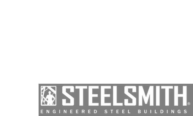 Steel Buildings MA