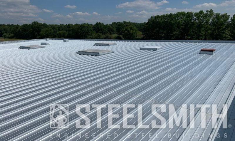 SVTCO Roof Curbs (1)