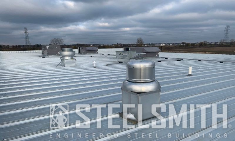SVTCO - overall roof (1)