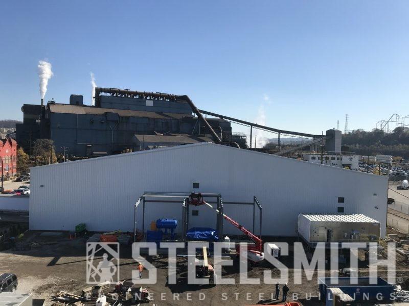 overveiw of site (3)